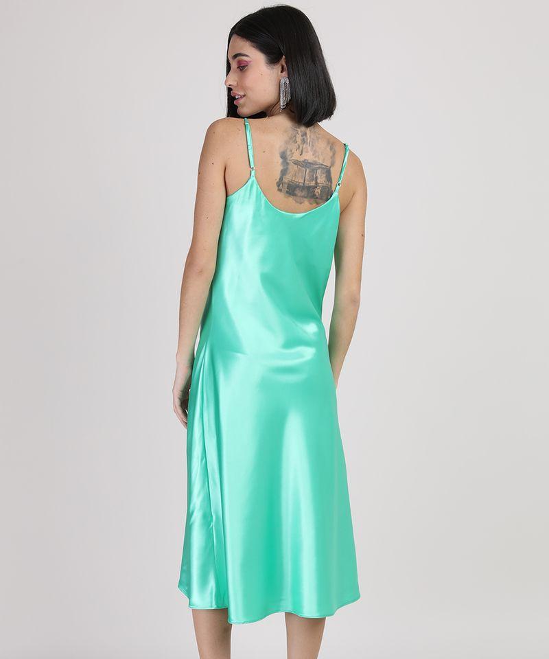 Vestido-Slip-Dress-Feminino-Midi-Acetinado-Alca-Fina-Gola-Degage-Verde-Agua-9950654-Verde_Agua_3