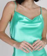 Vestido-Slip-Dress-Feminino-Midi-Acetinado-Alca-Fina-Gola-Degage-Verde-Agua-9950654-Verde_Agua_4