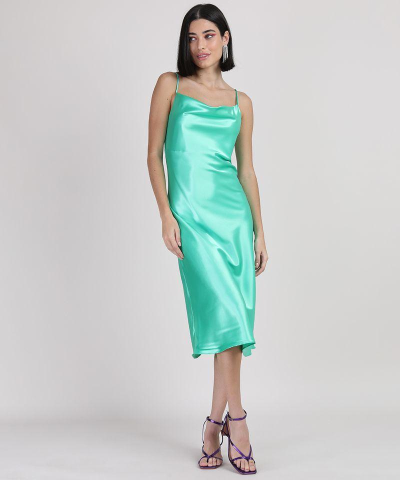 Vestido-Slip-Dress-Feminino-Midi-Acetinado-Alca-Fina-Gola-Degage-Verde-Agua-9950654-Verde_Agua_6
