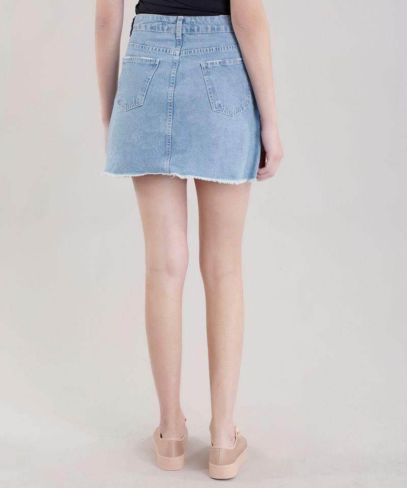 Saia-Jeans-com-Bordado-Azul-Claro-8721160-Azul_Claro_2