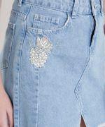 Saia-Jeans-com-Bordado-Azul-Claro-8721160-Azul_Claro_4