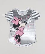 Blusa-Infantil-Minnie-Listrada-Manga-Curta-Off-White-9954860-Off_White_1