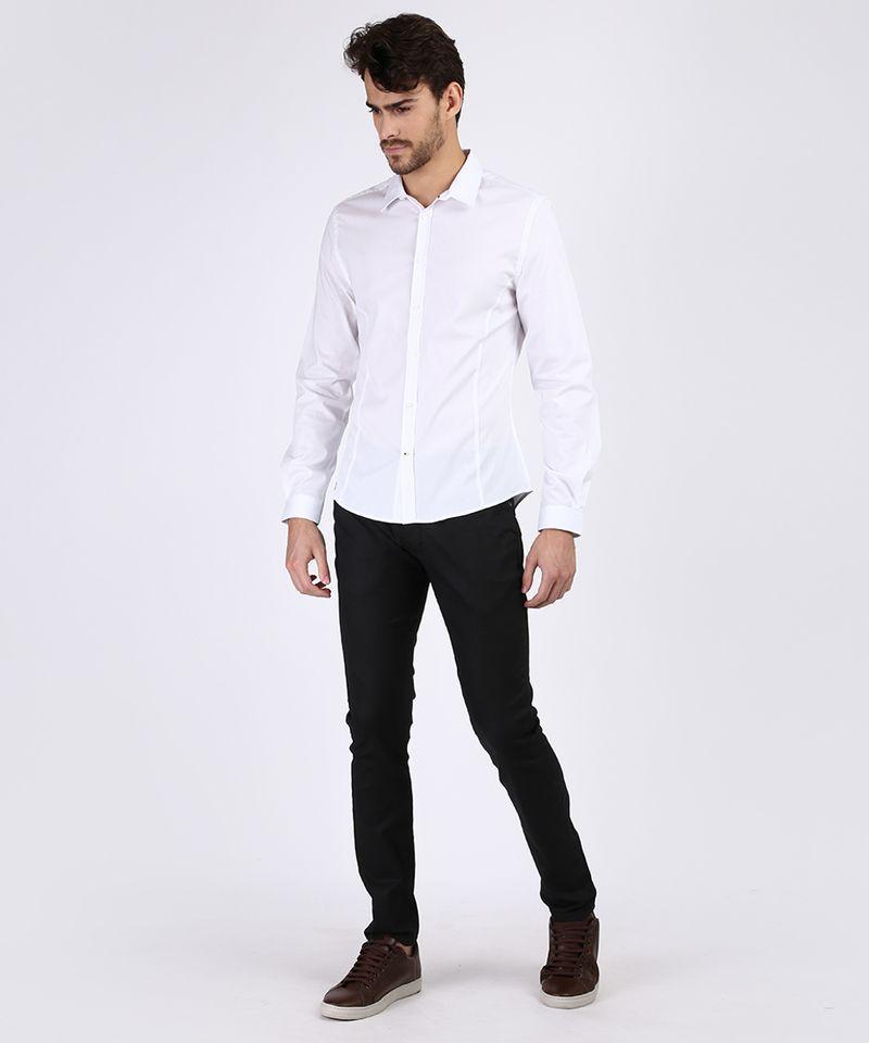 Camisa-Social-Masculina-Slim-Manga-Longa-Branca-9664861-Branco_3