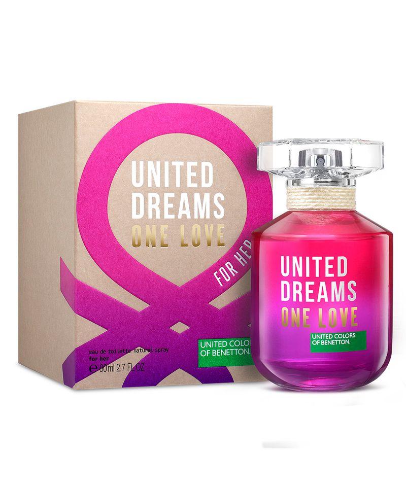 Perfume-Benetton-United-Dreams-One-Love-Feminino-Eau-de-Toilette-80ml-Unico-9957889-Unico_2