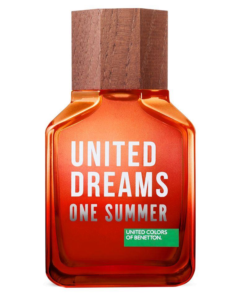 Perfume-Benetton-United-Dreams-One-Summer-Masculino-Eau-de-Toilette-100ml-Unico-9957890-Unico_1