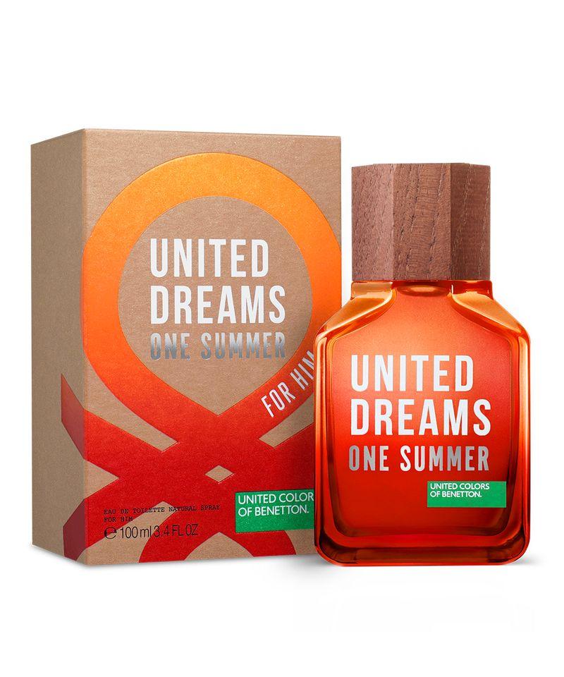 Perfume-Benetton-United-Dreams-One-Summer-Masculino-Eau-de-Toilette-100ml-Unico-9957890-Unico_2