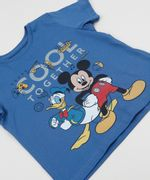 Camiseta-Infantil-Donald-e-Mickey-Manga-Curta-Gola-Careca-Azul-9956113-Azul_4