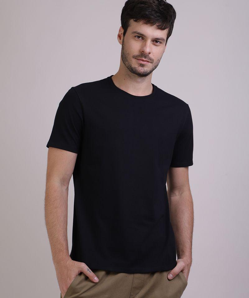 Kit-de-3-Camisetas-Masculinas-Basicas-Manga-Curta-Multicor-9951964-Multicor_2