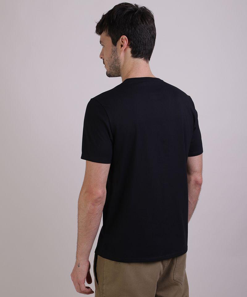 Kit-de-3-Camisetas-Masculinas-Basicas-Manga-Curta-Multicor-9951964-Multicor_4