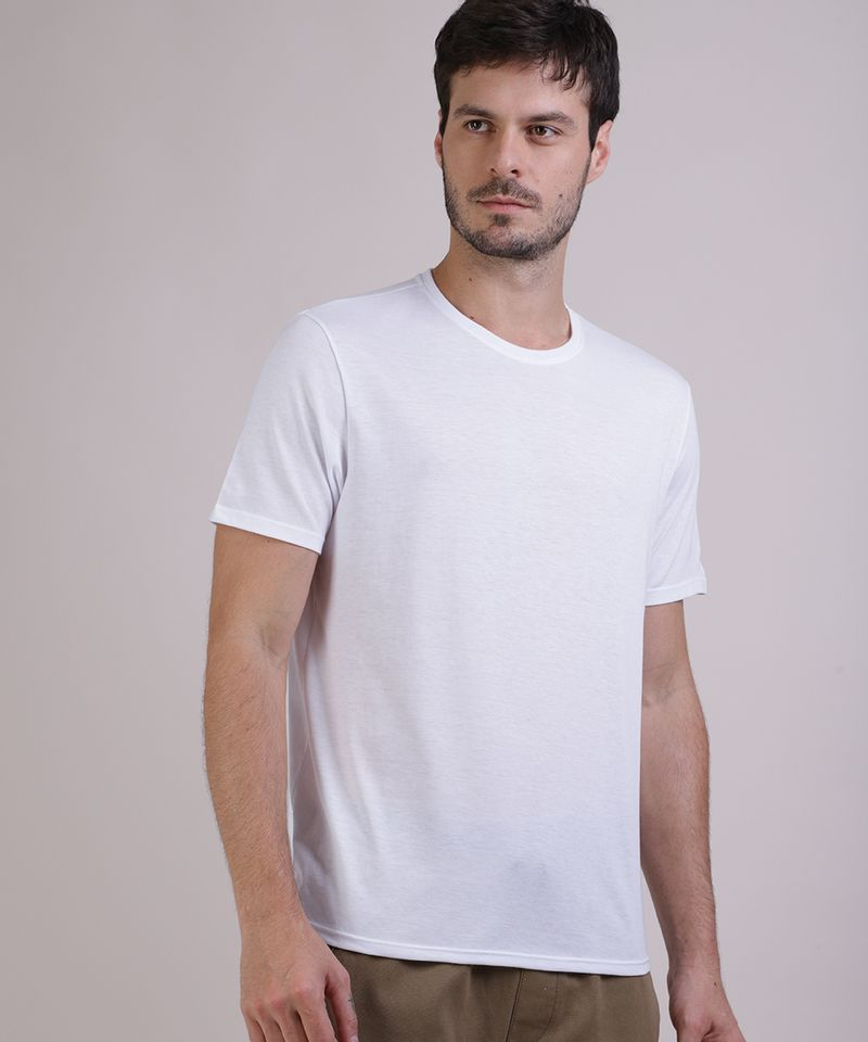 Kit-de-3-Camisetas-Masculinas-Basicas-Manga-Curta-Multicor-9951964-Multicor_5