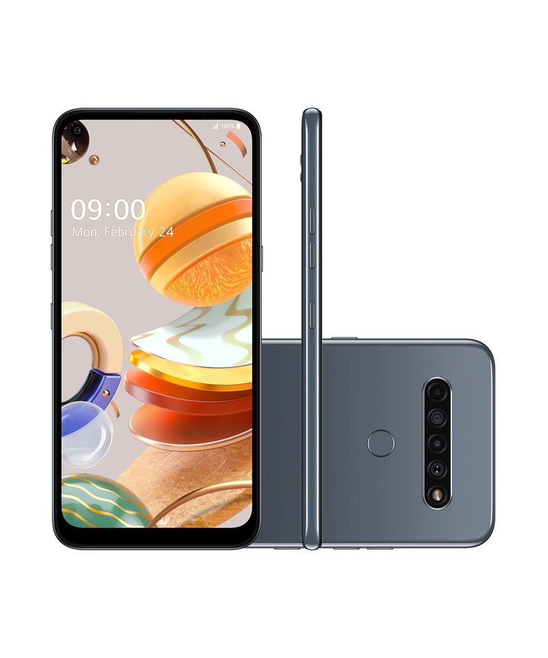 Smartphone-LG-LMQ630BAW-K61-128GB-Titanio-9953849-Titanio_1