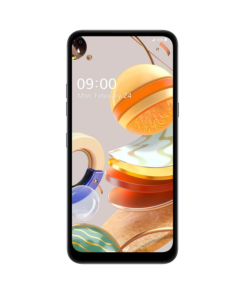 Smartphone-LG-LMQ630BAW-K61-128GB-Titanio-9953849-Titanio_2