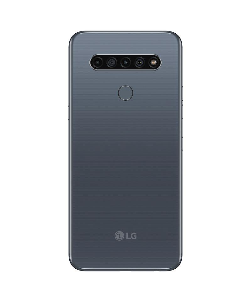 Smartphone-LG-LMQ630BAW-K61-128GB-Titanio-9953849-Titanio_3