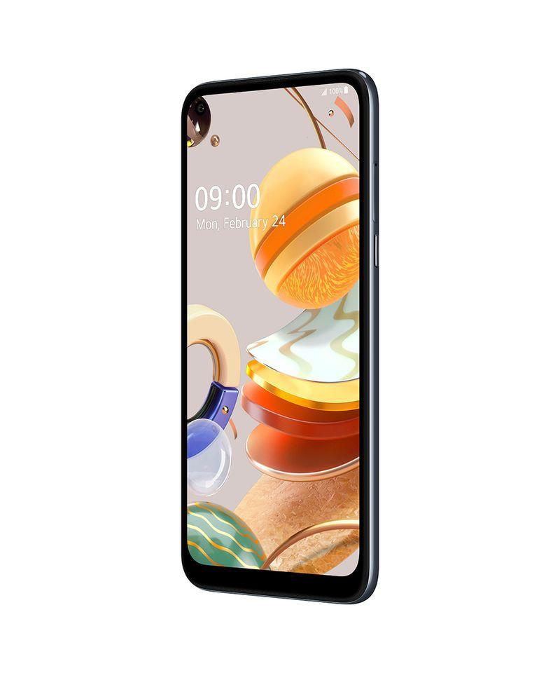 Smartphone-LG-LMQ630BAW-K61-128GB-Titanio-9953849-Titanio_4