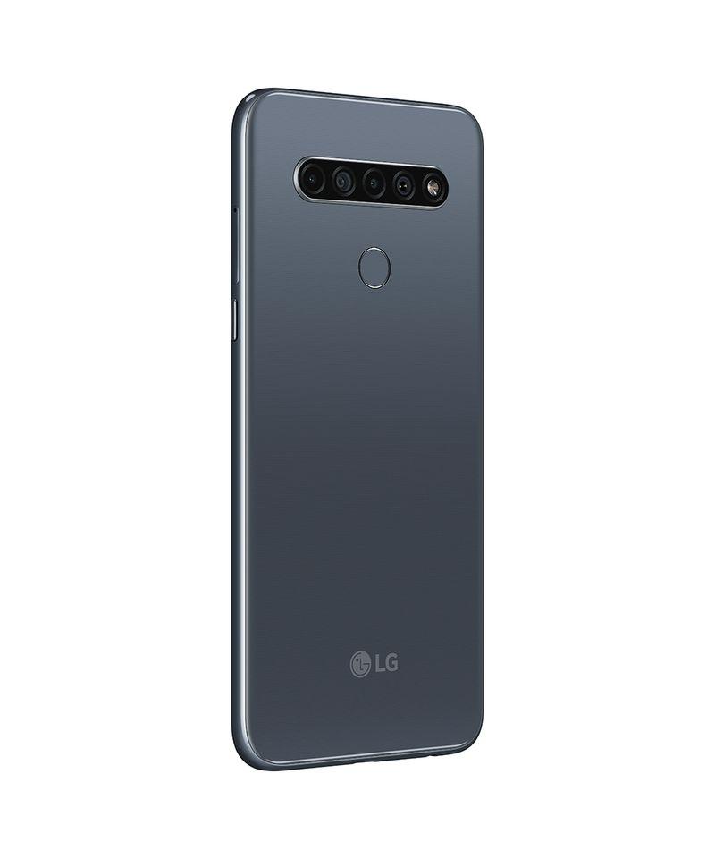 Smartphone-LG-LMQ630BAW-K61-128GB-Titanio-9953849-Titanio_5