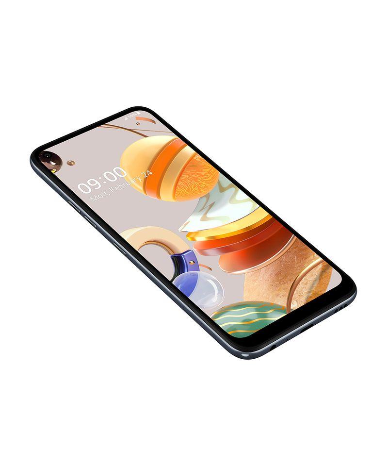 Smartphone-LG-LMQ630BAW-K61-128GB-Titanio-9953849-Titanio_6
