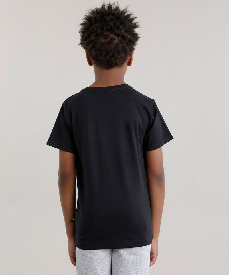 Camiseta-Batman-Preta-8480920-Preto_2