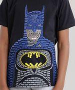 Camiseta-Batman-Preta-8480920-Preto_4