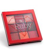 Paleta-de-Sombras-RK-by-Kiss----Ruby-Unico-9953418-Unico_3