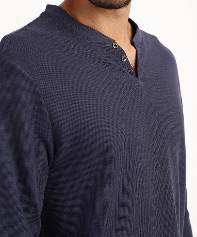 Camiseta-Masculina-Basica-Gola-Portuguesa-Manga-Longa-Azul-Marinho-9826874-Azul_Marinho_4