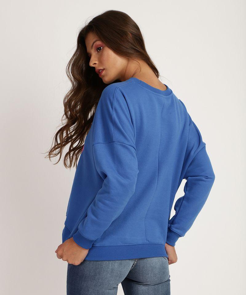 Blusao-de-Moletom-Feminino-Basico-ET-Decote-Redondo-Azul-9955931-Azul_2