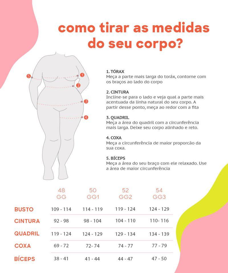 Calca-Legging-Feminina-Plus-Size-Esportiva-Ace-Texturizada-Cintura-Alta-Pink-9955133-Pink_5