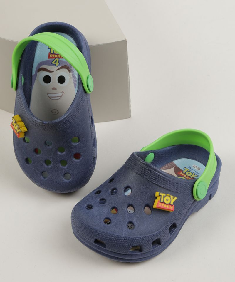 Babuche-Infantil-Toy-Story-Azul-Marinho-9960964-Azul_Marinho_1