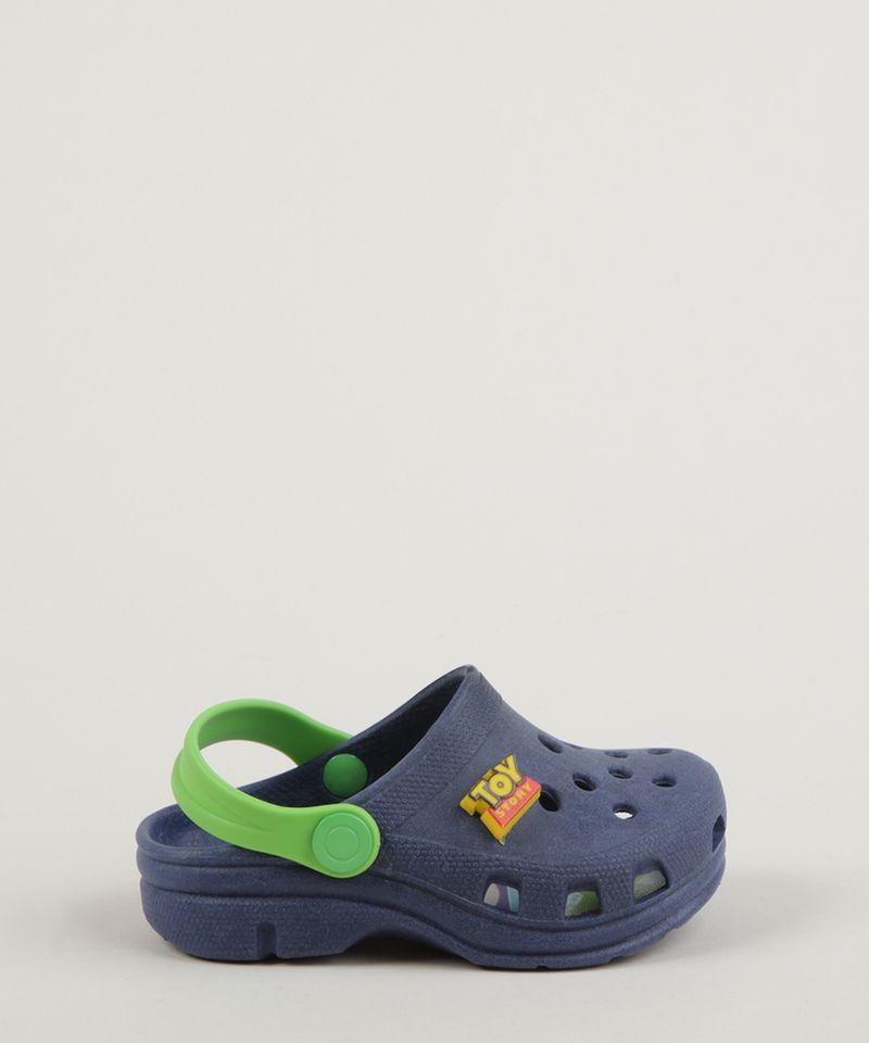 Babuche-Infantil-Toy-Story-Azul-Marinho-9960964-Azul_Marinho_2