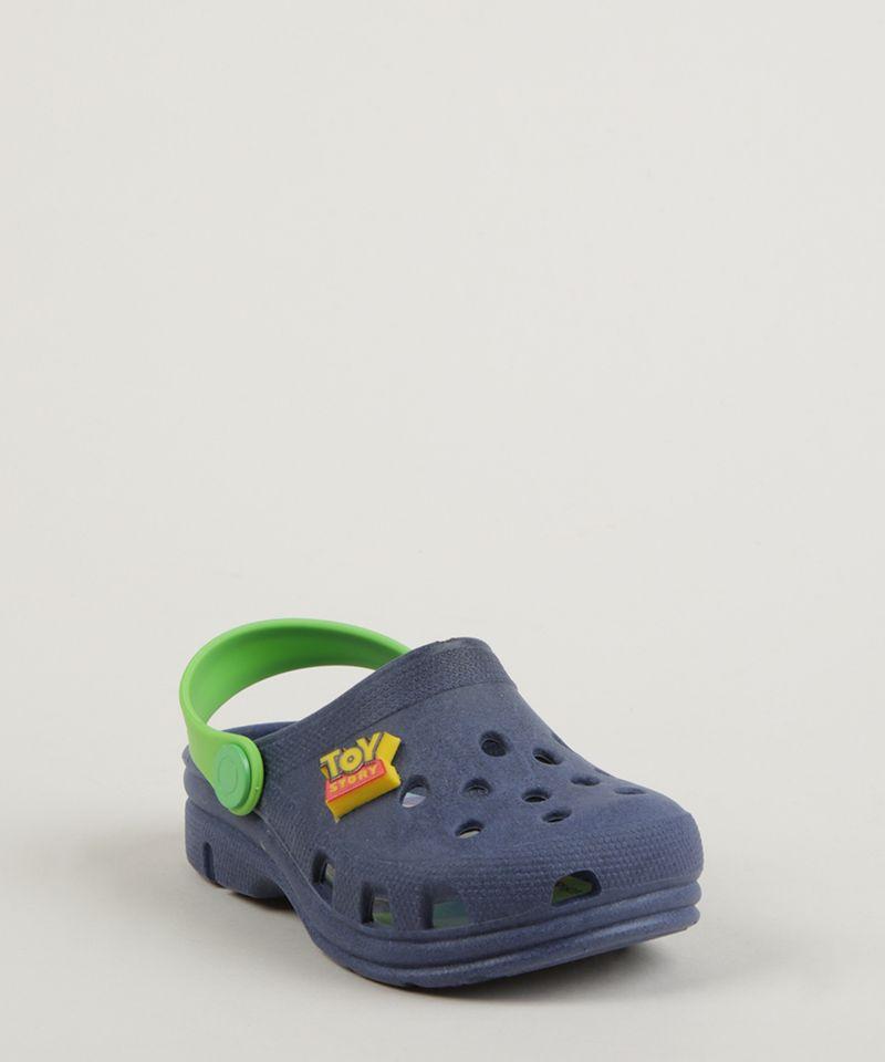 Babuche-Infantil-Toy-Story-Azul-Marinho-9960964-Azul_Marinho_3