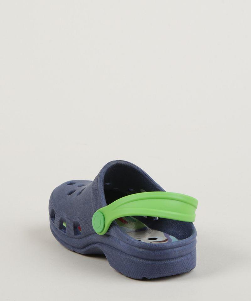Babuche-Infantil-Toy-Story-Azul-Marinho-9960964-Azul_Marinho_4