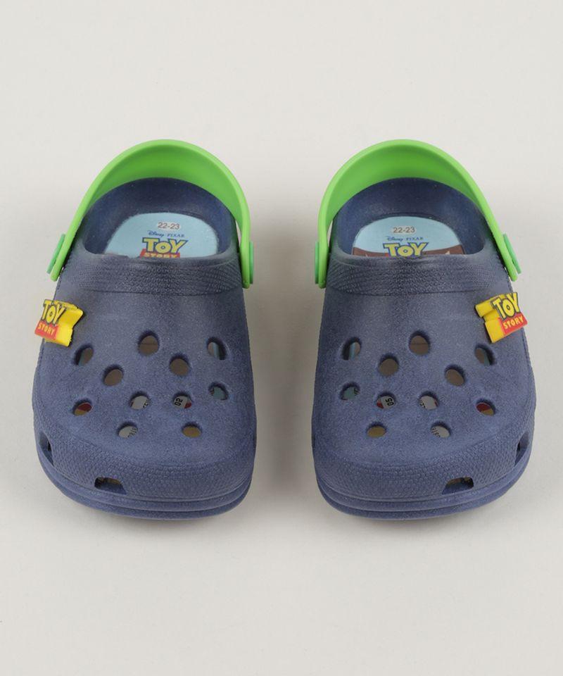 Babuche-Infantil-Toy-Story-Azul-Marinho-9960964-Azul_Marinho_5