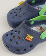 Babuche-Infantil-Toy-Story-Azul-Marinho-9960964-Azul_Marinho_6