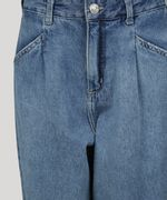 Calca-Jeans-Feminina-Jogger-Cintura-Super-Alta-com-Bolsos-Azul-Medio-9964129-Azul_Medio_6