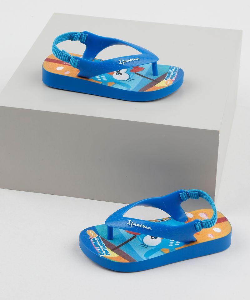 Chinelo-Infantil-Ipanema-Galinha-Pintadinha-Estampado-Azul-9954737-Azul_1