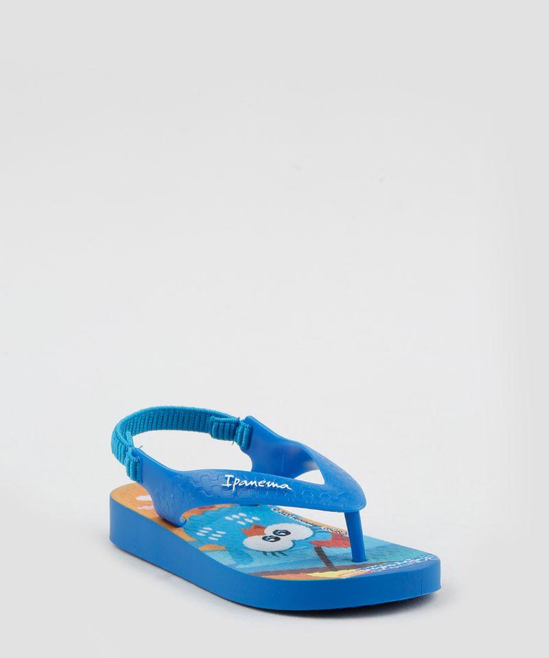 Chinelo-Infantil-Ipanema-Galinha-Pintadinha-Estampado-Azul-9954737-Azul_3