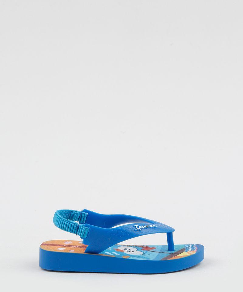 Chinelo-Infantil-Ipanema-Galinha-Pintadinha-Estampado-Azul-9954737-Azul_5