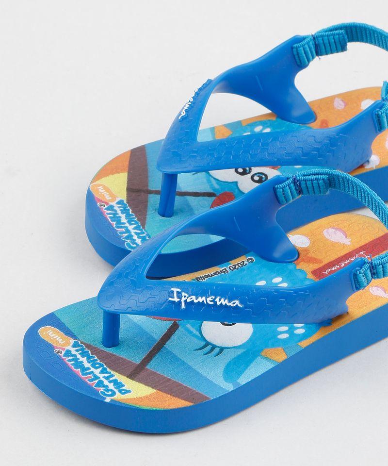 Chinelo-Infantil-Ipanema-Galinha-Pintadinha-Estampado-Azul-9954737-Azul_6