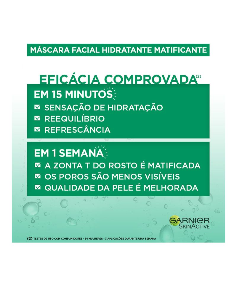 Mascara-Facial-Garnier-SkinActive-Hidratante-em-Tecido-Hidra-Bomb-Cha-Verde---1-Unidade-Unico-9964786-Unico_2