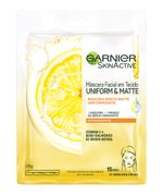 Mascara-Facial-Garnier-SkinActive-Vitamina-C-Uniform---Matte---1-Unidade-Unico-9964794-Unico_1