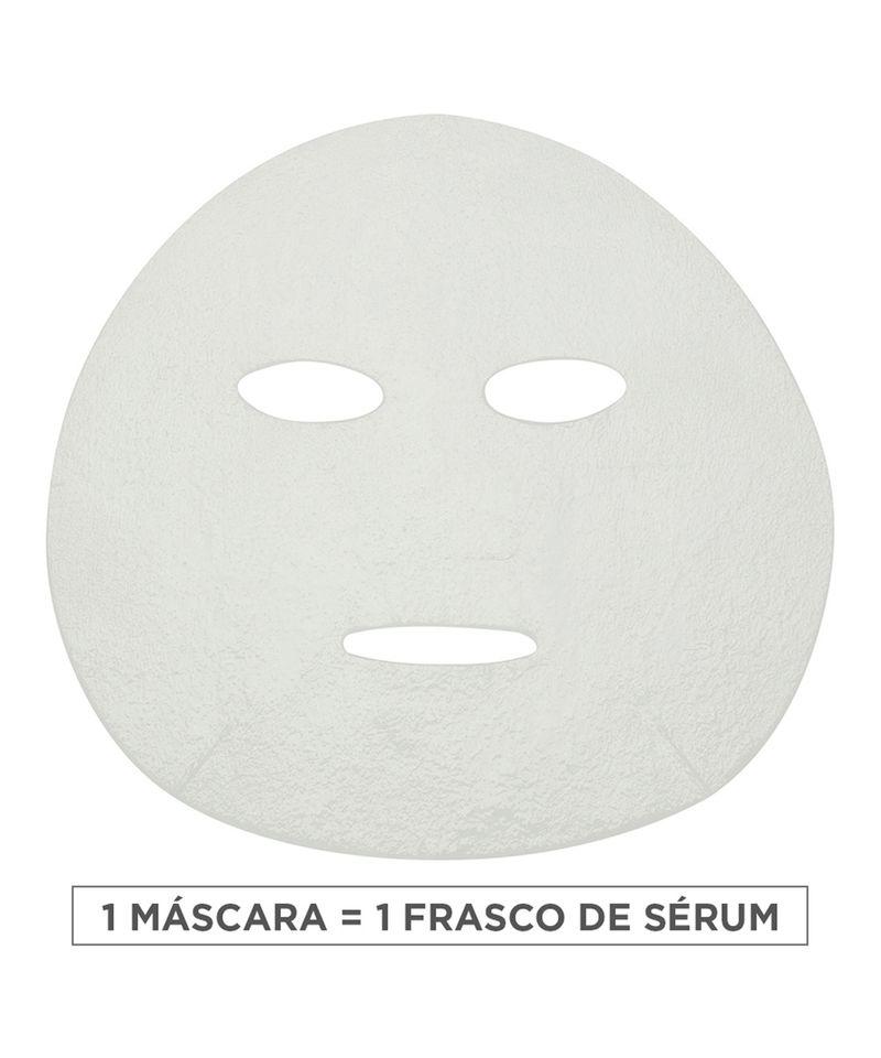 Mascara-Facial-Garnier-SkinActive-Vitamina-C-Uniform---Matte---1-Unidade-Unico-9964794-Unico_4