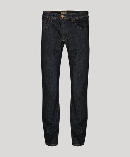 Calca-Jeans-Masculina-Reta-Azul-Escuro-8699119-Azul_Escuro_5