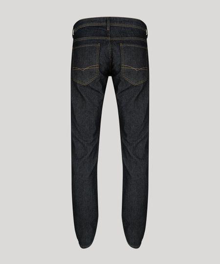 Calca-Jeans-Masculina-Reta-Azul-Escuro-8699119-Azul_Escuro_6