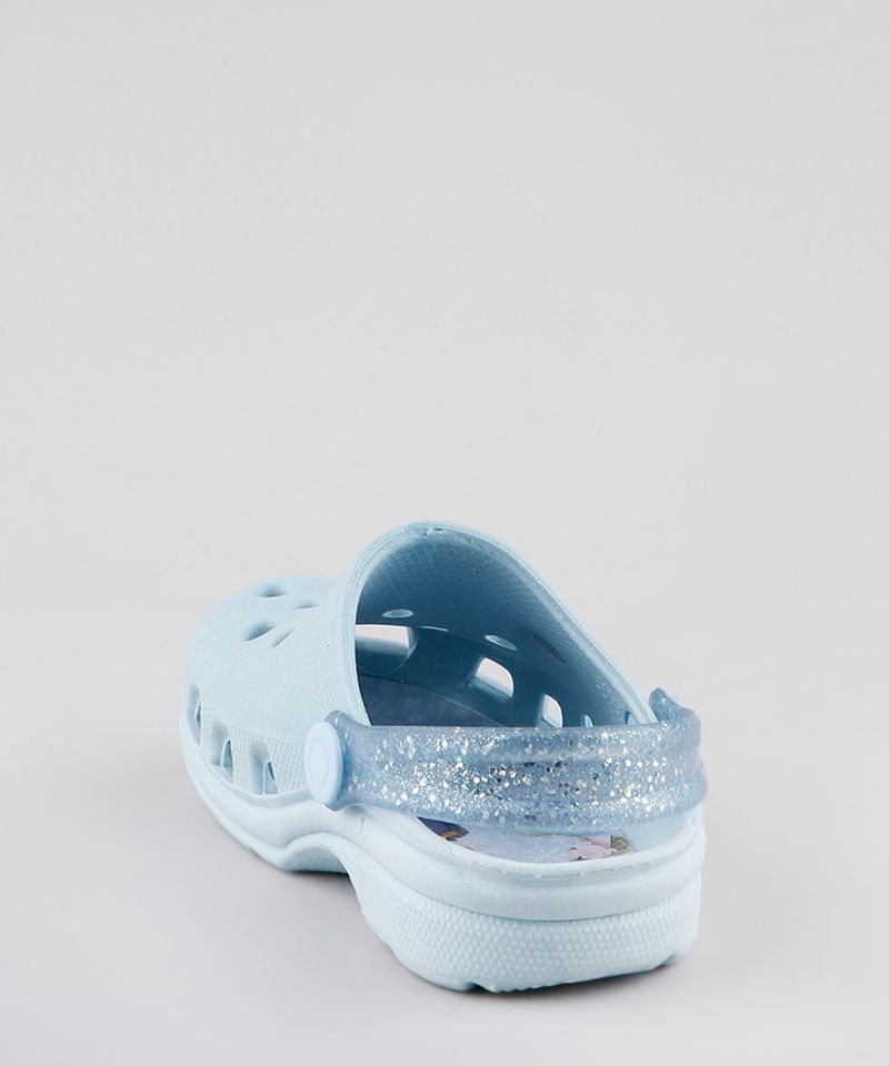 Babuche-Infantil-Frozen-com-Brilho-Azul-Claro-9889365-Azul_Claro_3