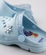 Babuche-Infantil-Frozen-com-Brilho-Azul-Claro-9889365-Azul_Claro_5