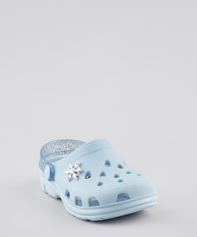 Babuche-Infantil-Frozen-com-Brilho-Azul-Claro-9889365-Azul_Claro_6