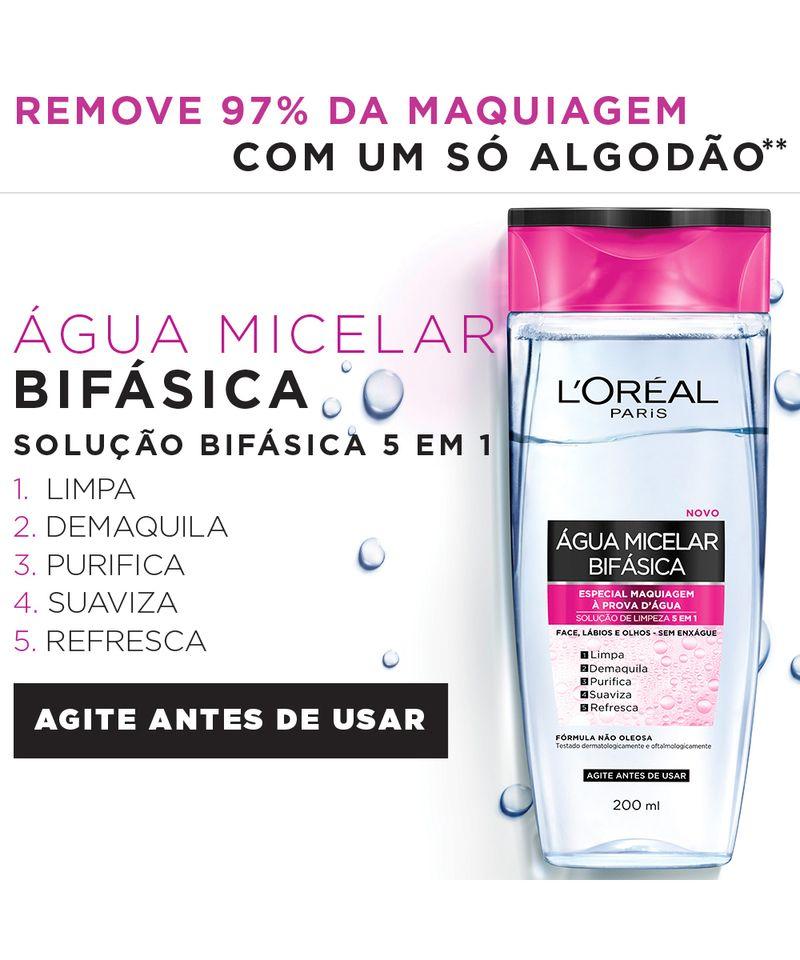 Agua-Micelar-L-Oreal-Paris-Bifasica---200ml-Unico-9964621-Unico_2