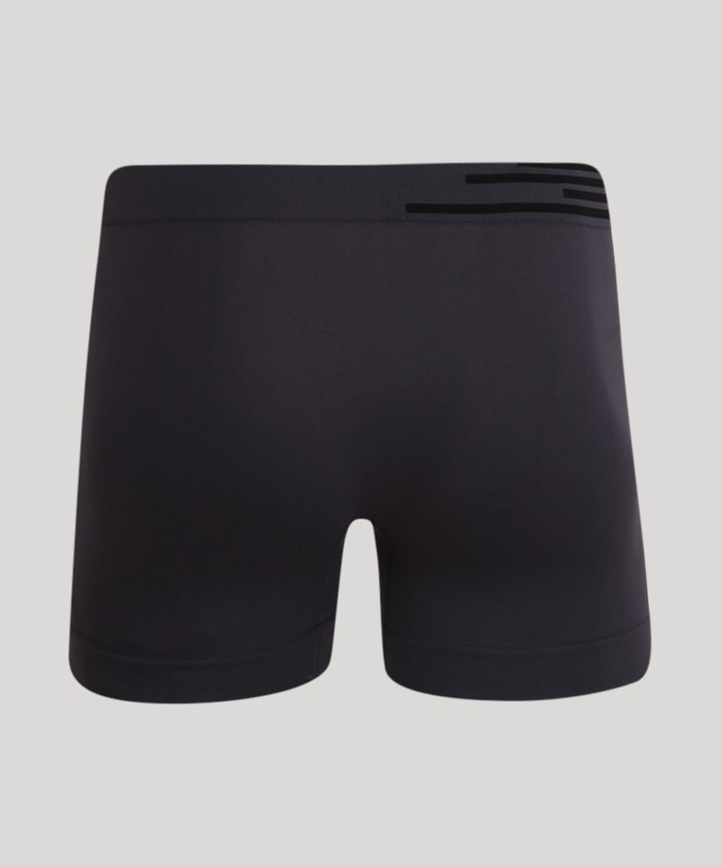Kit-de-6-Cuecas-Masculino-Lupo-Boxer-em-Microfibra-sem-Costura-Multicor-9968854-Multicor_3