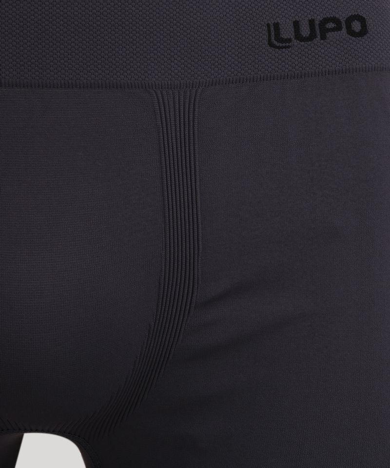 Kit-de-6-Cuecas-Masculino-Lupo-Boxer-em-Microfibra-sem-Costura-Multicor-9968854-Multicor_4