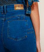 Calca-Jeans-Feminina-Sawary-Cigarrete-Cintura-Alta-com-Pences-Azul-Medio-9974032-Azul_Medio_6