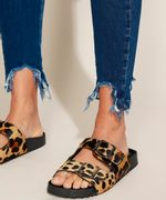 Calca-Jeans-Feminina-Sawary-Cigarrete-Push-Up-Cintura-Alta-com-Barra-Destroyed-Azul-Escuro-9974034-Azul_Escuro_4